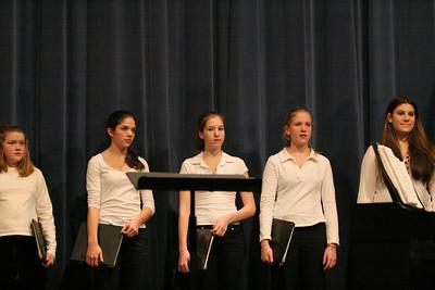 GHS Concert-01-26-06-9013 NoBass