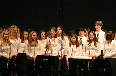 GHS Concert-01-26-06-9035 Band