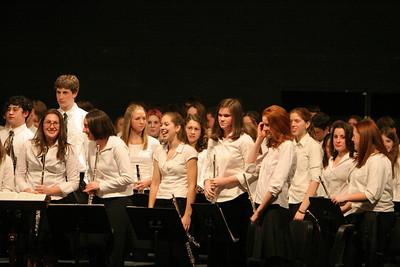 GHS Concert-01-26-06-9036 Band