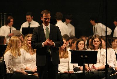 GHS Concert-01-26-06-9027 Band
