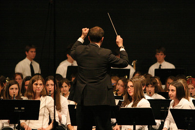 GHS Concert-01-26-06-9026 Band