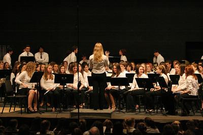 GHS Concert-01-26-06-9015 Band