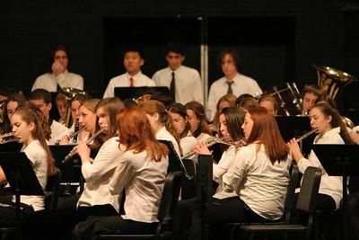 GHS Concert-01-26-06-9020 Band