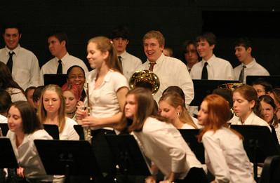 GHS Concert-01-26-06-9031 Band