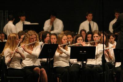 GHS Concert-01-26-06-9024 Band