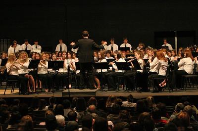 GHS Concert-01-26-06-9028 Band
