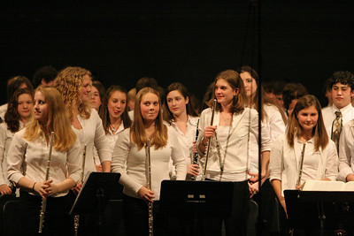 GHS Concert-01-26-06-9033 Band