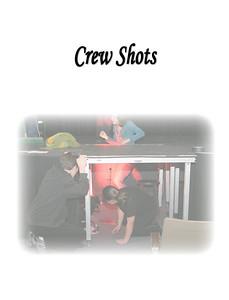 002 Crew Shots cover