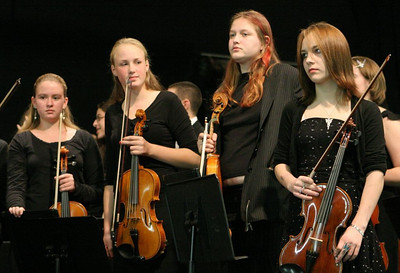 Orchestra-10-27-05-4669