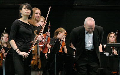 Orchestra-10-27-05-4650