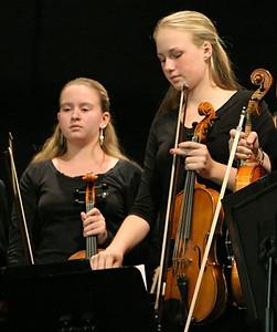 Orchestra-10-27-05-4660f