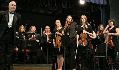 Orchestra-10-27-05-4663