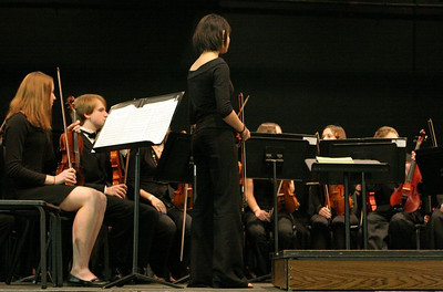 Orchestra-10-27-05-4640