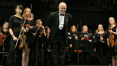 Orchestra-10-27-05-4662