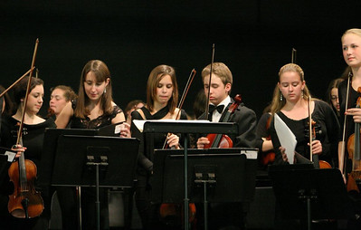 Orchestra-10-27-05-4665