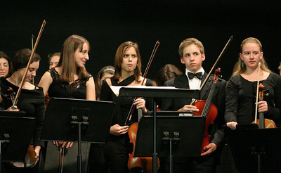 Orchestra-10-27-05-4668