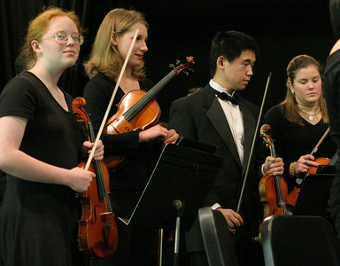 Orchestra-10-27-05-4666
