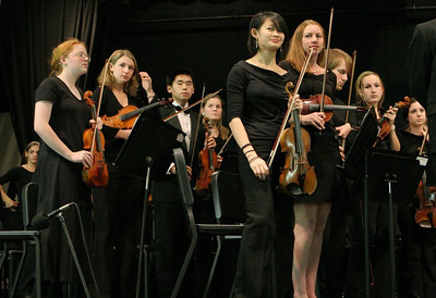Orchestra-10-27-05-4656