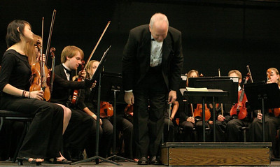 Orchestra-10-27-05-4644