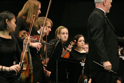 Orchestra-10-27-05-4657