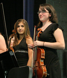 Orchestra-10-27-05-4664b