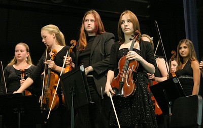Orchestra-10-27-05-4661