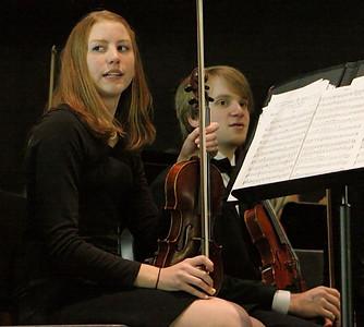 Orchestra-10-27-05-4637f