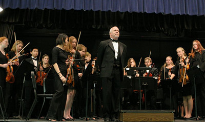 Orchestra-10-27-05-4649