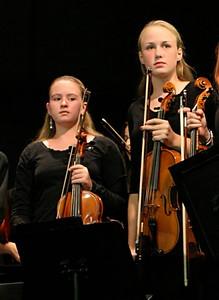 Orchestra-10-27-05-4655f