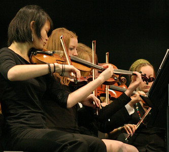 Orchestra-10-27-05-4647