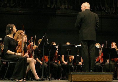 Orchestra-10-27-05-4645