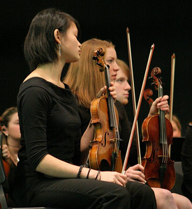 Orchestra-10-27-05-4653b