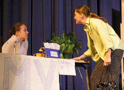 037 PlaywrightSpotlight 10-20-05-4144