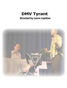 032a Cover-DMV Tyrant