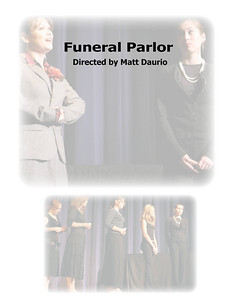 018a Cover-Funeral Parlor