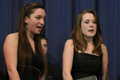 GHS MOW Concert-jlb-02-13-07-1387f