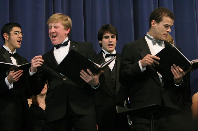 GHS MOW Concert-jlb-02-13-07-1408f