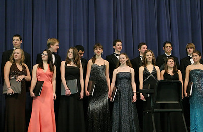 GHS MOW Concert-jlb-02-13-07-1371f-002