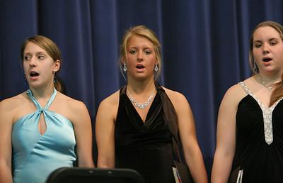 GHS MOW Concert-jlb-02-13-07-1389f