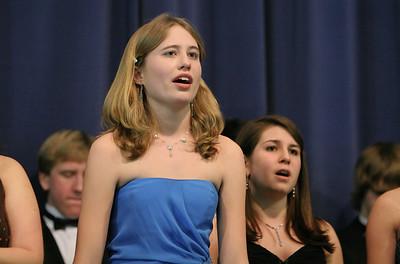 GHS MOW Concert-jlb-02-13-07-1388f