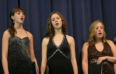 GHS MOW Concert-jlb-02-13-07-1382f