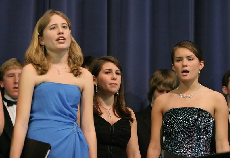 GHS MOW Concert-jlb-02-13-07-1386f