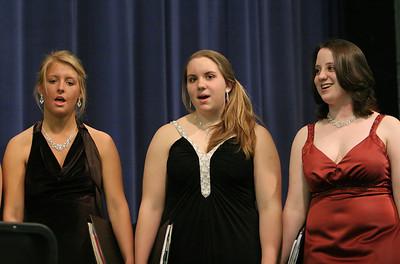 GHS MOW Concert-jlb-02-13-07-1384af