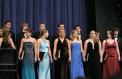 GHS MOW Concert-jlb-02-13-07-1370f