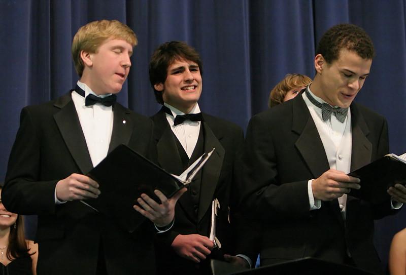 GHS MOW Concert-jlb-02-13-07-1405f
