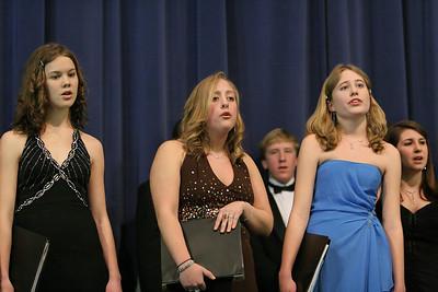 GHS MOW Concert-jlb-02-13-07-1385f