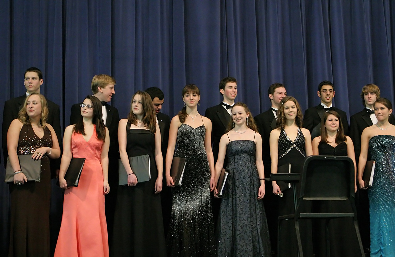 GHS MOW Concert-jlb-02-13-07-1371f