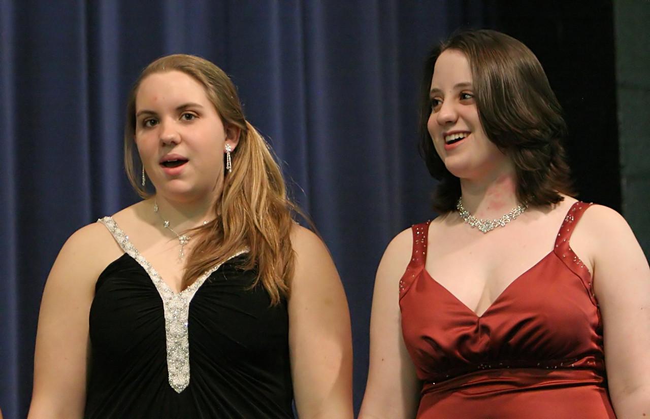 GHS MOW Concert-jlb-02-13-07-1384bf