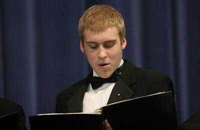 GHS MOW Concert-jlb-02-13-07-1401f