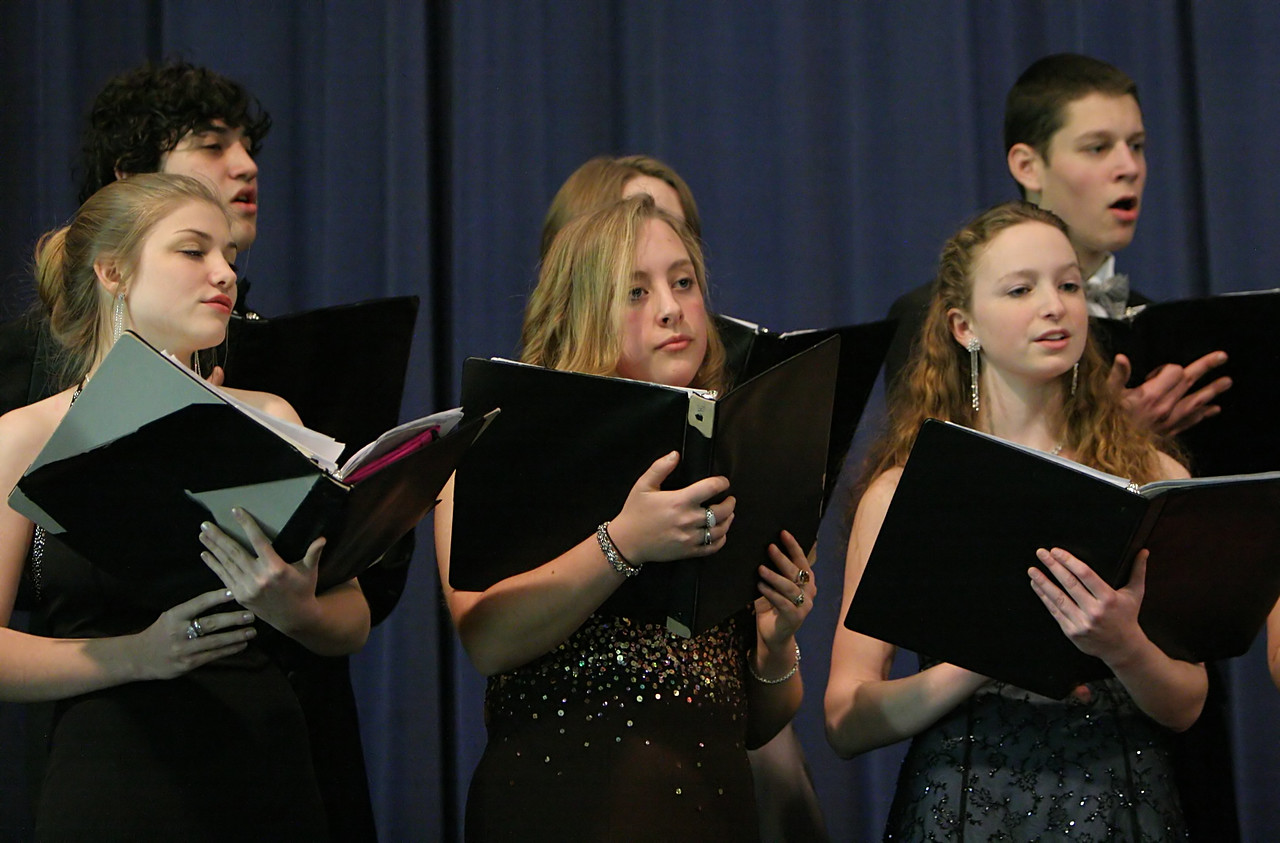 GHS MOW Concert-jlb-02-13-07-1412f